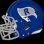 Reynolds High School - Reynolds Midget Football