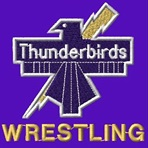 Bellevue West High School - Bellevue West Varsity Wrestling