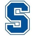 Sulphur High School - Sulphur Boys' Varsity Basketball