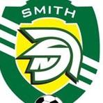 Newman Smith High School - Girls Varsity Soccer