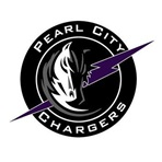 Pearl City High School - Boys JV Football