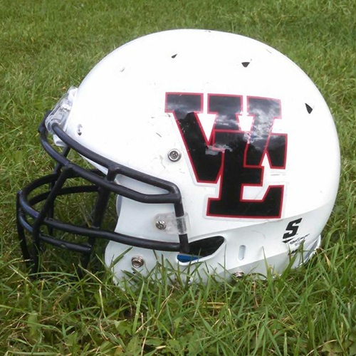 West Essex High School - Boys Varsity Football