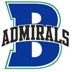 Bayside Academy High School - Girls Varsity Volleyball