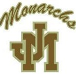 John Marshall High School - John Marshall Varsity Girls Basketball