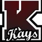 Kankakee High School - Freshman Football