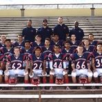 Eisenhower High School - Freshmen Football
