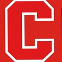 Coquille High School - Boys Varsity Football