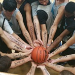 Pueblo West High School - Boys' Varsity Basketball