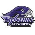 Stonehill College - Mens Varsity Ice Hockey