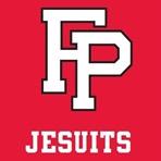 Fairfield College Prep High School - Freshman Football