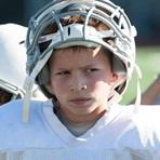 Chris Coalson Youth Teams - GH Tides 7th Grade