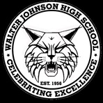 Walter Johnson High School - Girls Varsity Soccer