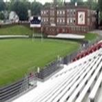 Salem High School - Salem Varsity Football