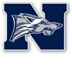 Kelly Moore Youth Teams - North Paulding Wolfpack 4th