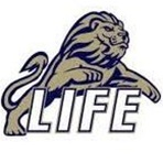 Life Oak Cliff High School - Boys Varsity Football