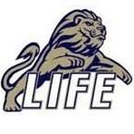 Life Oak Cliff High School - Life Oak Cliff Varsity Football