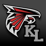 Kentlake High School - Boys Varsity Football