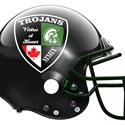 Vincent Massey Collegiate - Vincent Massey Collegiate Varsity Football