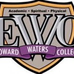 Edward Waters College - EWC