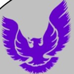 Pontiac High School - Boys Varsity Football