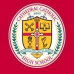 Cathedral Catholic High School - Girls Varsity Basketball