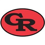 Glen Ridge High School - Glen Ridge JV Football