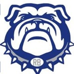 Riverside-Brookfield High School - Varsity Wrestling
