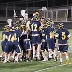 Bethesda-Chevy Chase High School - Varsity Lacrosse