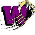 West Stokes High School - Boys Varsity Football