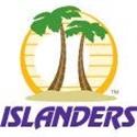 Grand Island High School - GI Freshmen Basketball