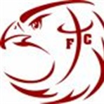 Faith Christian - Faith JV Volleyball