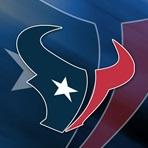 Russell Buhidar Youth Teams - Texans
