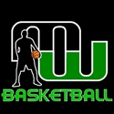 Millard West High School - Millard West Boys' Varsity Basketball
