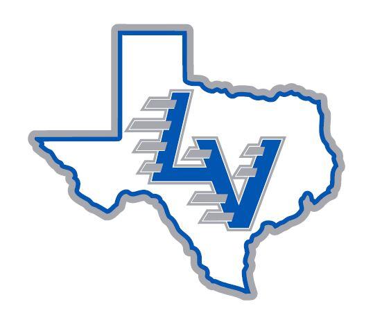 La Vernia High School - Boys' JV Football