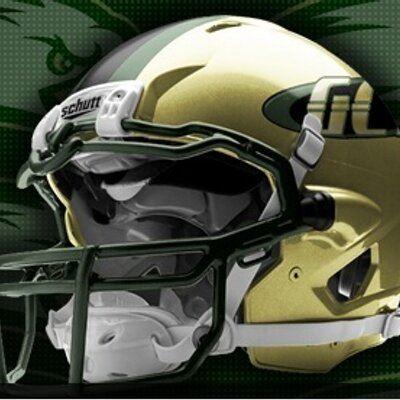 Greene County Tech High School - Boys Varsity Football