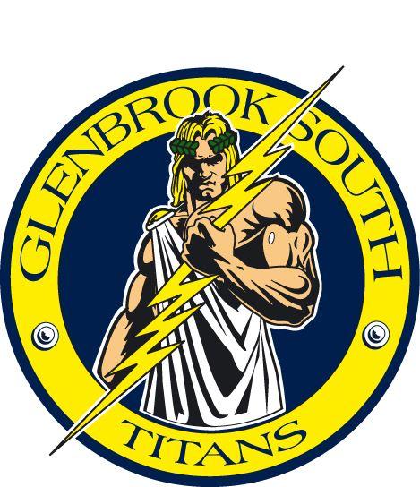 Glenbrook South High School - Boys Varsity Baseball