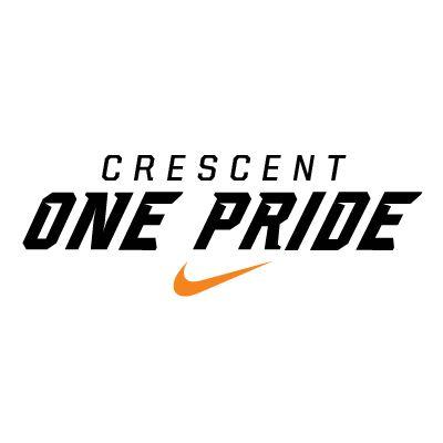 Crescent High School - CRESCENT M.S. FOOTBALL