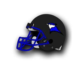 Minnesota West Comm. & Tech. Coll. - Mens Varsity Football