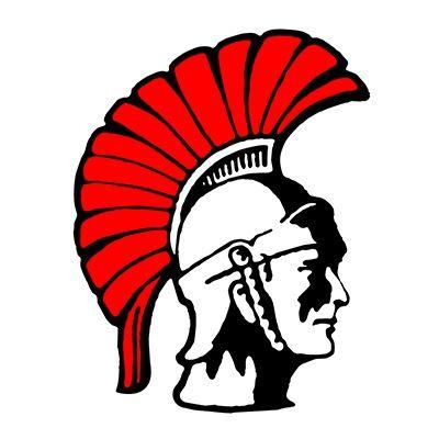 Worthington High School - Boys Varsity Football