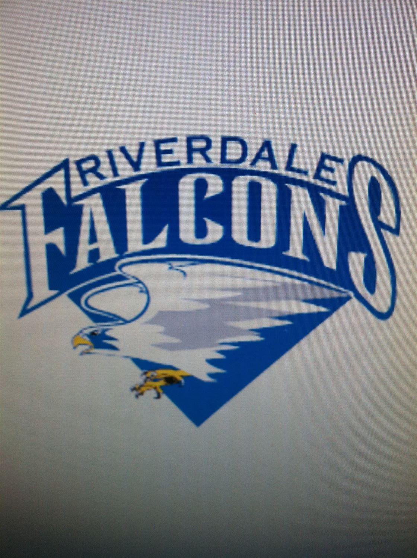 Riverdale High School - Boys Varsity Basketball