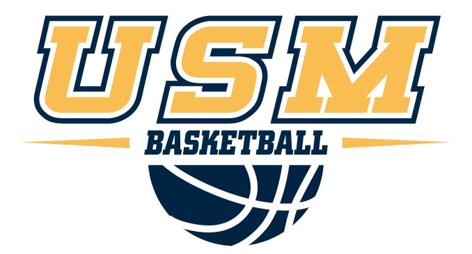 University School of Milwaukee - Boys Varsity Basketball