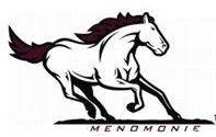 Menomonie High School - Girls Varsity Basketball