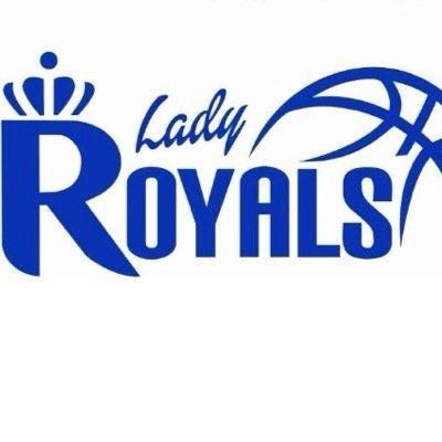 Mason County High School - Girls Basketball