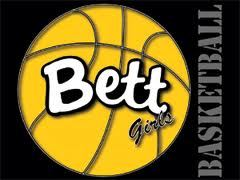Bettendorf High School - Varsity Girls Basketball