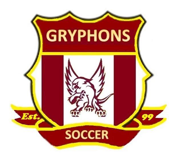 Jefferson Academy High School - Boys Varsity Soccer