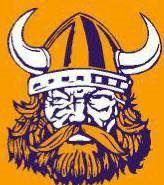 DeForest High School - Varsity Football