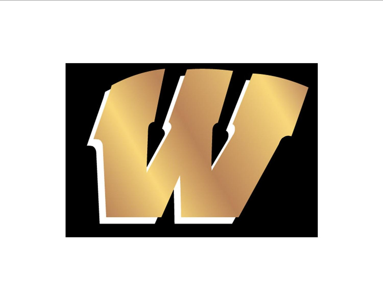 Warren Central High School - Girls Varsity Basketball