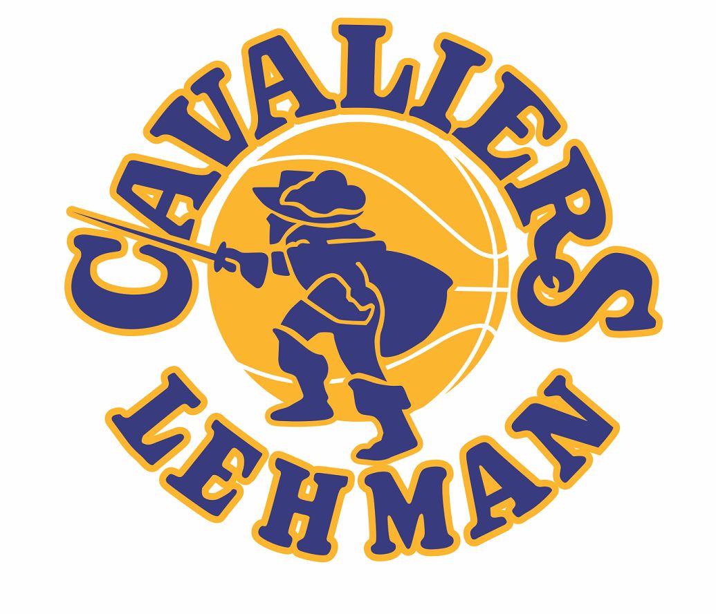 Lehman Catholic High School - Boys' Varsity Basketball