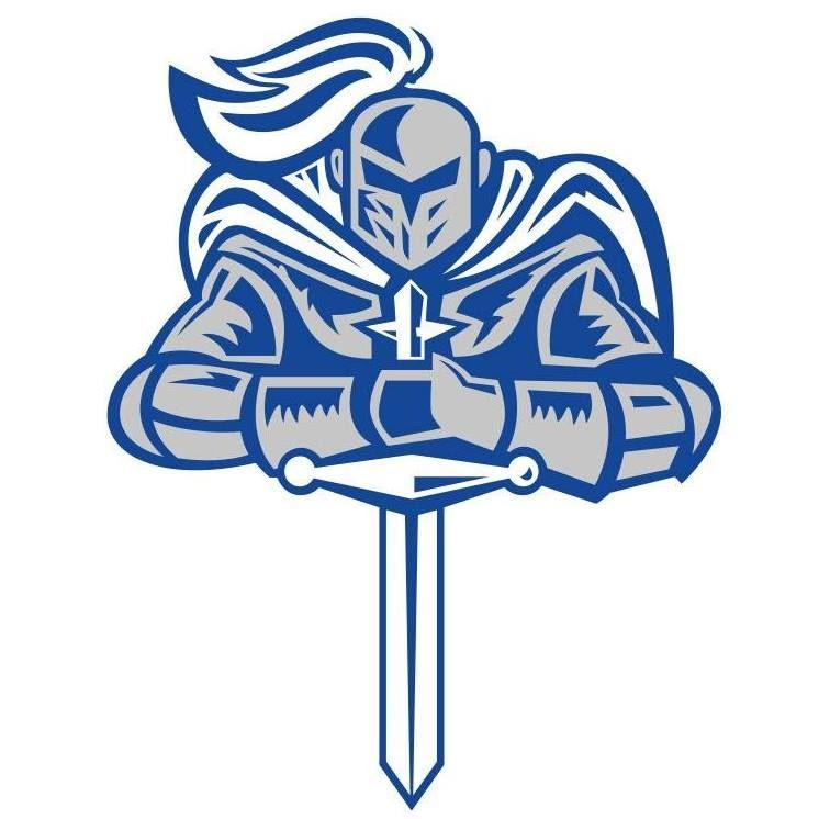 Westview High School - Westview JV Football