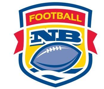 Football New Brunswick - Football New Brunswick